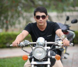 guide d'achat pour casque moto