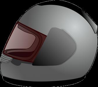 Comment choisir la visière de son casque moto?