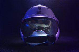 tout savoir sur les casques moto