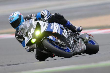Passer son permis moto A2