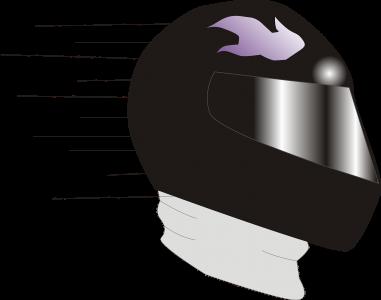Tout savoir pour bien choisir la visière de son casque moto