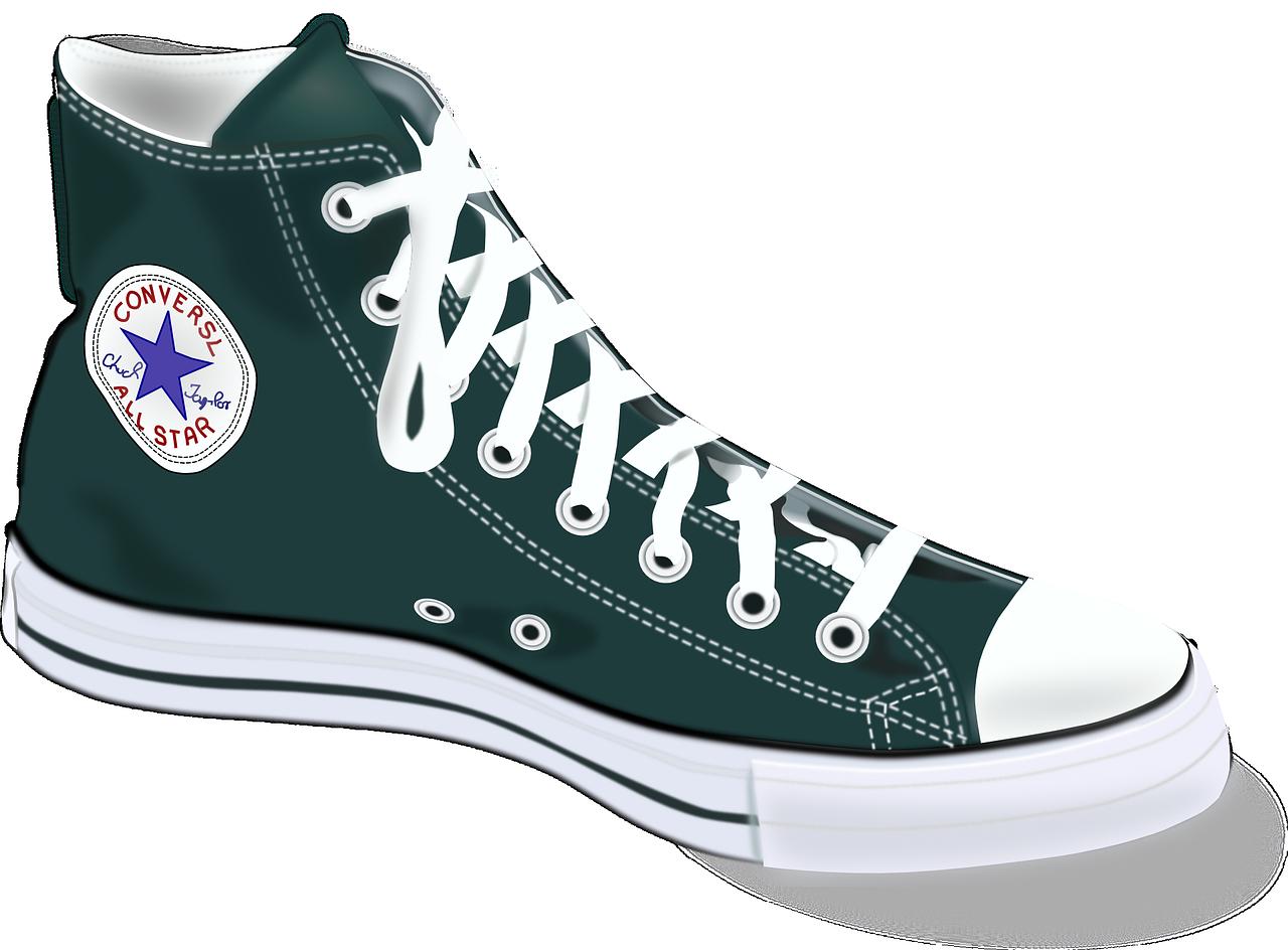 les plus belle chaussure Converse du monde,Converse bottes
