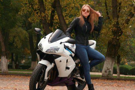 Quel est l'équipement idéal pour le motard ?