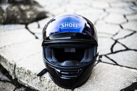 8 conseils pour bien utiliser son casque moto