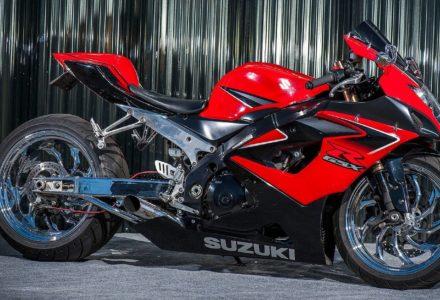 Gants de moto : quel est le juste prix ?