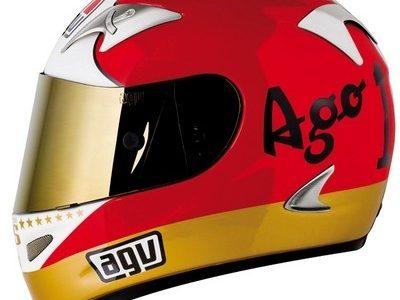 Top 5 des meilleures marques de casques moto