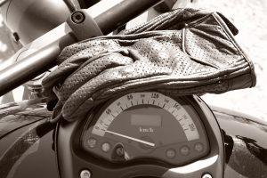 gant moto été