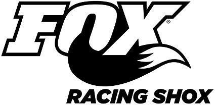 Petite histoire de la marque Fox