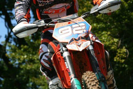 Gants motocross: : comparatif , guide d'achat, test et avis de produits,…