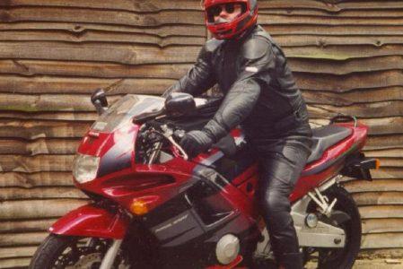 Combinaison de moto: comparatif , guide d'achat, test et avis de produits,…