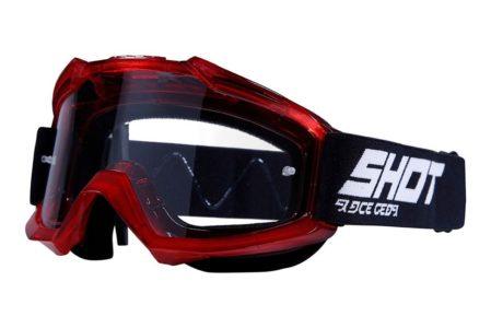 Masque de motocross: comparatif , guide d'achat, test et avis de produits,…