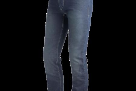 Le jeans armalith pour moto, c'est quoi ?