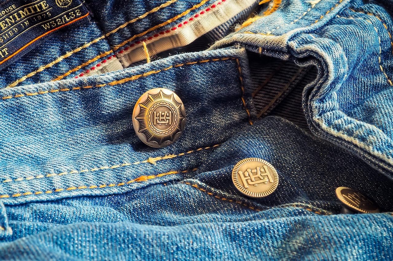 Test en conditions réelles du jeans en Armalith
