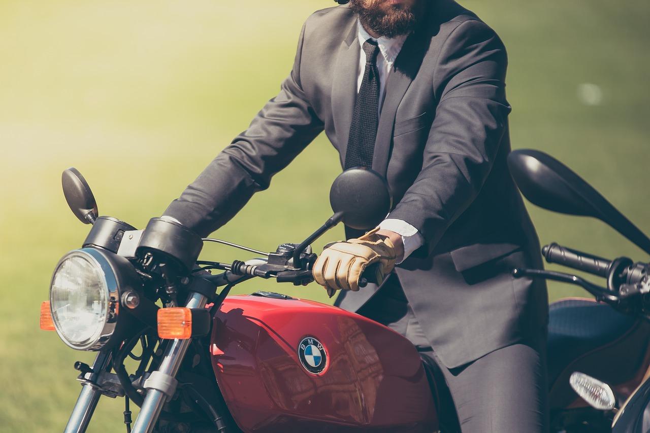 Les 20 meilleurs casques moto du moment par Certimoov