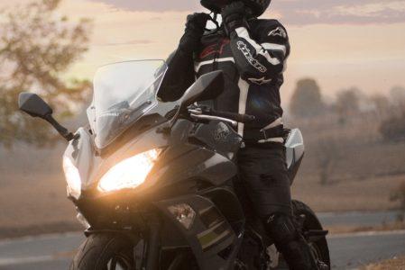 Sac à dos moto : comparatif, guide d'achat, test et avis
