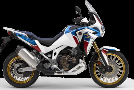 Honda CRF1100L Africa Twin Adventure Sport : présentation, fiche technique, prix
