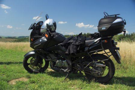 Les 6 meilleurs casques de moto en 2020 et testés par Certimoov
