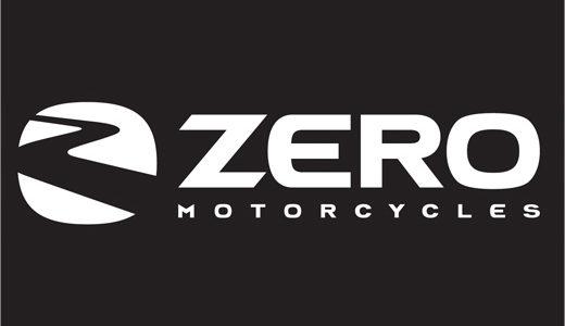 Zero Motorcycles : histoire de la marque