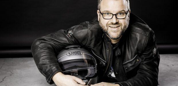 Top 5 des sous-vestes motos hiver