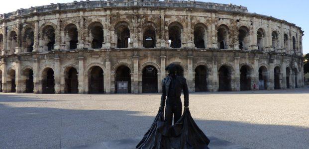 Où acheter sa moto à Nîmes et dans sa région ?