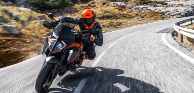 Quelle moto routière acheter : la liste des routières sur le marché