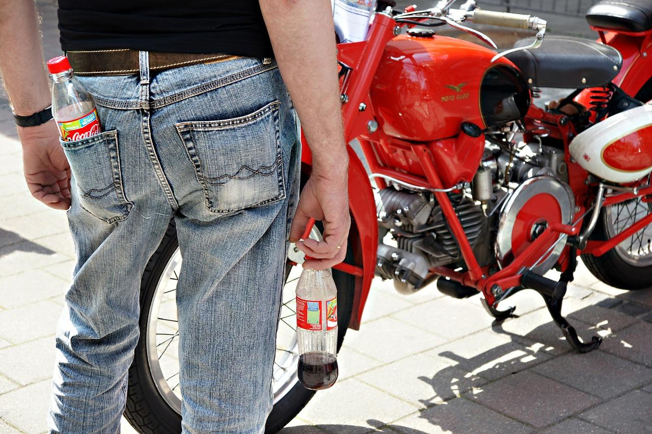 Jeans moto : comparatif, guide d'achat, test et avis de produits,…