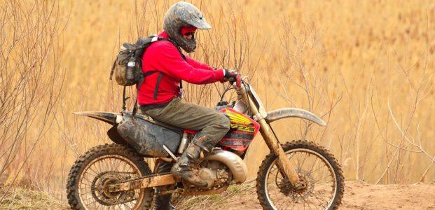 Top 3 des meilleurs blousons moto cross : avis, comparatif, prix, …